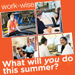 Work-Wise Summer Academy
